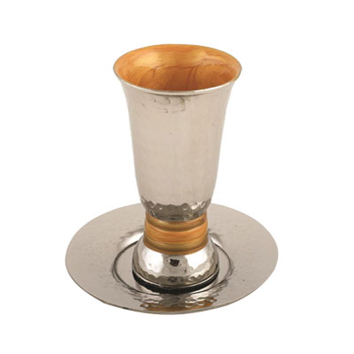 גביע קידוש