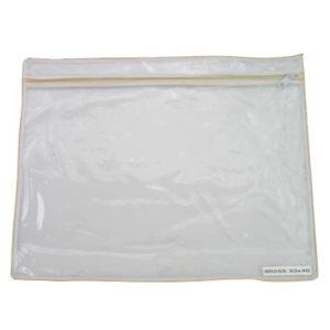 80255-כיסוי פלסטיק לתפילין